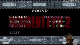 RESIDENT+EVIL+1+%26amp%3B+2+MARATHON+%7C+Claire+Redfield+%7C+use+%21game+command