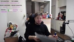 hi ru~~ [Tokyo/Japan] 1merch !social