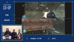 Live+with+some+Couch+Co-Op+-+Halo+3+Campaign+%7C+New+Streamer