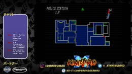 %5BENG%5D+PSX+Resident+Evil+2%3A+Showing+baby+Diego+a+classic%21+