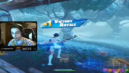 Zashto igraq fortnite  !discord !video !discord !yt