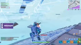Fortnite with gang / Code: Mr-Savage-M / !twitter !youtube !discord !highlights