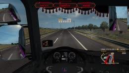 Trucker+Meetup+%2F%2FParadicecity