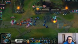 Scarra inting