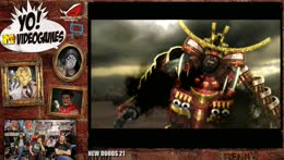 ONIMUSHA Dawn Of Dreams & 4 player Blackout !giveaway ASUS LAPTOP - bit.ly/MAXASUS2019