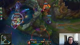 Getting+scarra+on+ur+team+is+actually+a+free+win