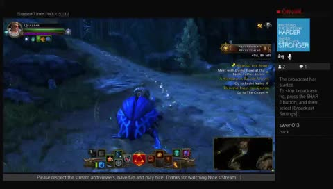 Neverwinter - TwitchMoments - Top moments on Twitch
