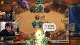 Firebat+going+for+lethal