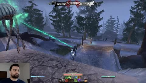 BisIobo's Top Clips