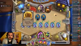 KRIPP+ALL+DAY+ARENA%21+Twitch+Rivals%3A+First+run+12wins+%7C+On+Delay+%7C+TOP10+Arena+Tips+https%3A%2F%2Fyoutu.be%2F5SKJixfmnj4