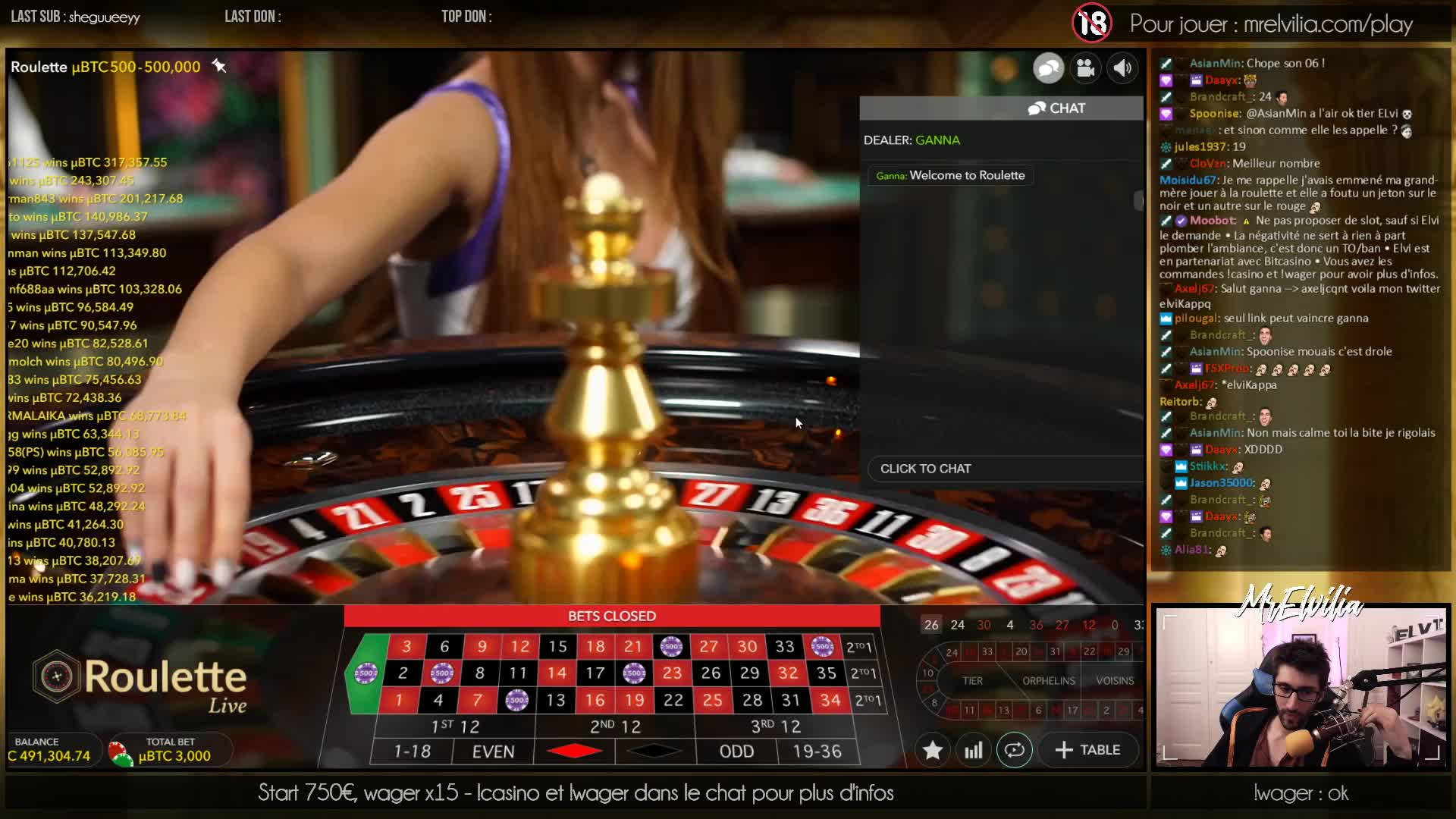 Poker face слушать онлайн