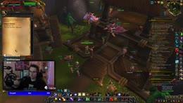 2800 xo Multi Glad Druid | 3v3 | 2v2  | Gold farming