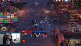 @Lepandk | Heroic Viewer Raid! | !ui available to subs