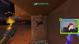 !ig !server !loots #Craft Attack 6 die Vorbereitung für Hohenehr starten! =D