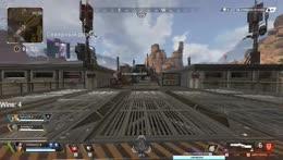 70+ lvl , 120+ wins, mirage/pathfinder main