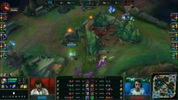 LCS Spring Split | Woche 3, Tag 2 [GER]
