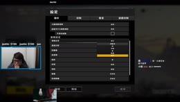 [B.A.E] Chiawei1031 測試新OBS設定 !表單