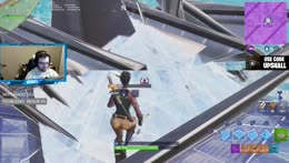 CUSTOM SOLOS WITH VIEWERS (2 Minute Delay) - Use Code Upshall for a FREE Wrap