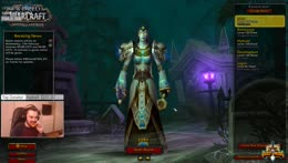 Hydra | Disc Mage Monk with Flyn and Trille | !freesubs !newvid !vodreview