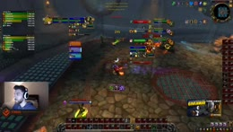 Fire Mage 3v3 <Method> WHAT A WEEKEND OF GAMES