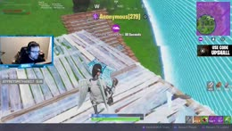 CUSTOM SOLOS AND DUOS (2 Minute Delay) - Use Code Upshall for a FREE Wrap