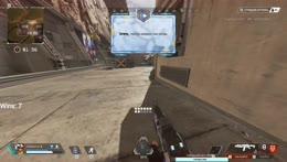 100 LVL СЕГОДНЯ. 2K+kills, 150+ wins. Wraith/Mirage