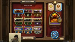 rank 2 legend - join if you wanna see a brother make rank 1
