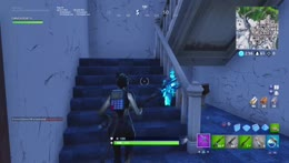 [ PS4-CH ] Fortnite full tilted