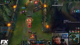 TESTING NEW BUILDS! UNRANKED TO CHALLENGER (Gold 1 currently) COACHING GIVEAWAYS!