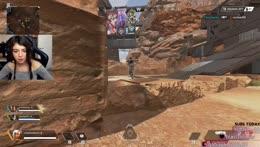 That team kill xD