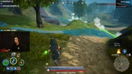 SPELLBREAK from r1 wow player pov <Method> @xaryulol on insta/twitter