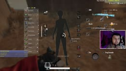 [EN - GR] Playing a game with fall damage . !Egod !Chair !GLL