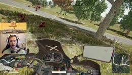 Double Vehicle OOPSIE