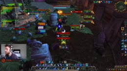 GIMME DA LOOT <Method> 8.1 WW AND MAGE PVP