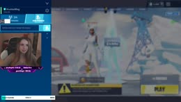 Feel free to !join the SQUADS / 9/30 days of streaming