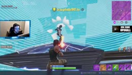 OPEN CUSTOM GAMES, CODES IN CHAT (2 Minute Delay) - Use Code Upshall for a FREE Wrap