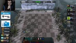 C9 Kolento  Chess