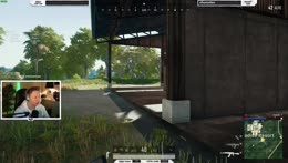Late PUBG stream :D !Giveaway