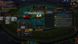 <Limit> alt heroic to feed Lipp/Maeve/Jeath/Nori come play with us