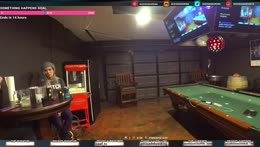 !lights 🍻 Taco Tuesday with special guest 🍻 50💎TTS   amazon.com/shop/seriousgaming