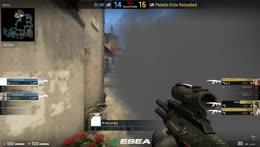 ESEA IM- BLNK(8-0) vs Pebble Kids Reloaded (7-0)