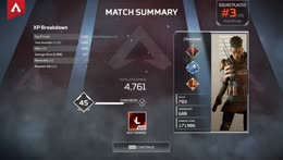 Day 4 of trying out Apex