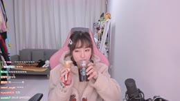 🦈 ~ 하느르 ~