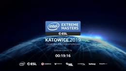 [DE] IEM Katowice 2019 - Challengers Stage - Day 1 - German Stream by 99Damage.de