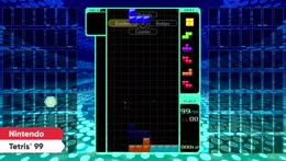 tetris battle royale