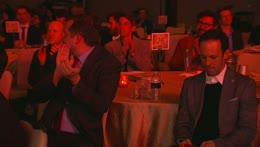 DICE+Awards+2019+-+IGN+Live%0A
