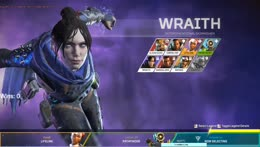 100 LVL. 2.5K+kills, 200+ wins. Wraith/Mirage