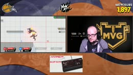 M2K+figures+out+the+best+way+to+win