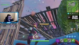 Counter deagle and counter edit