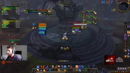 HAPPY VALENTINES DAY! <Method> 8.1 WW AND MAGE PVP